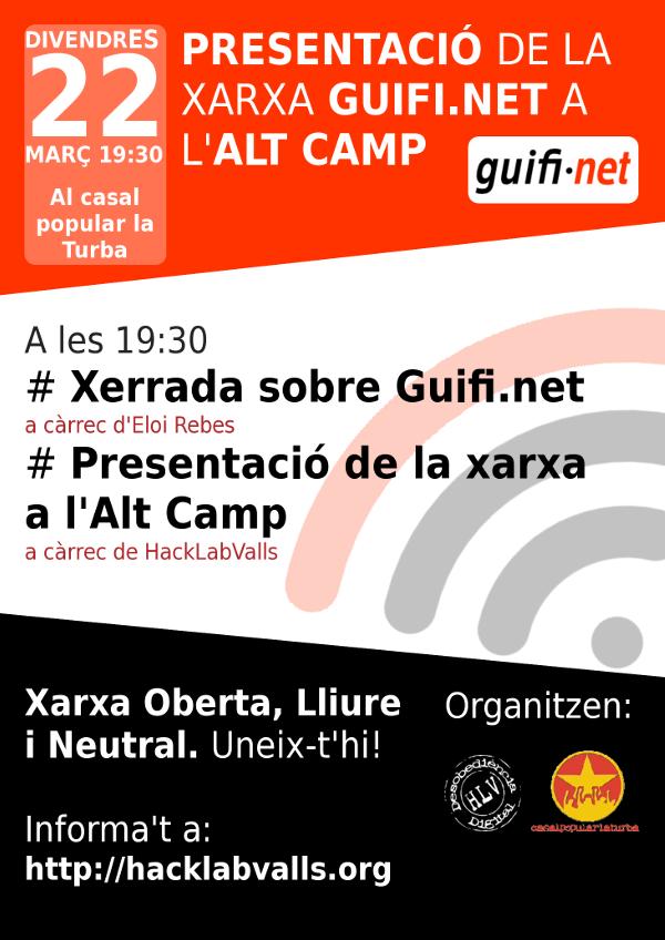 cartell_guifi_altcamp_web