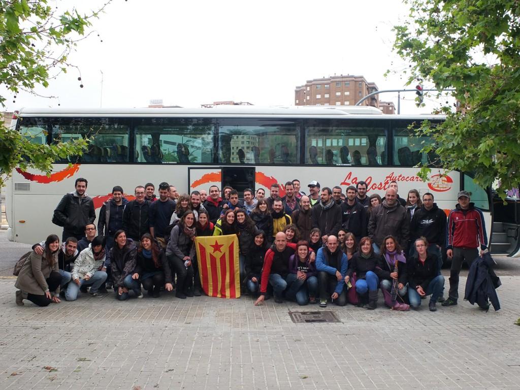 La Turba a València
