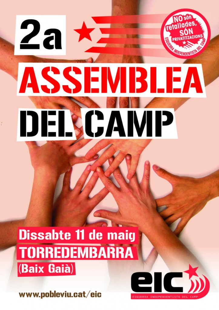 2a_assemlea_general_eic