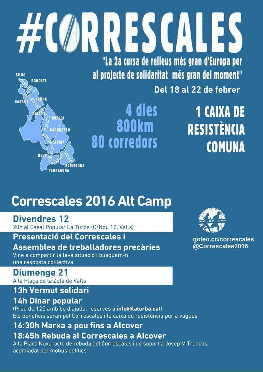 correscales2016