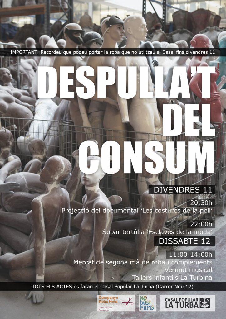 despullat_consum_premsa